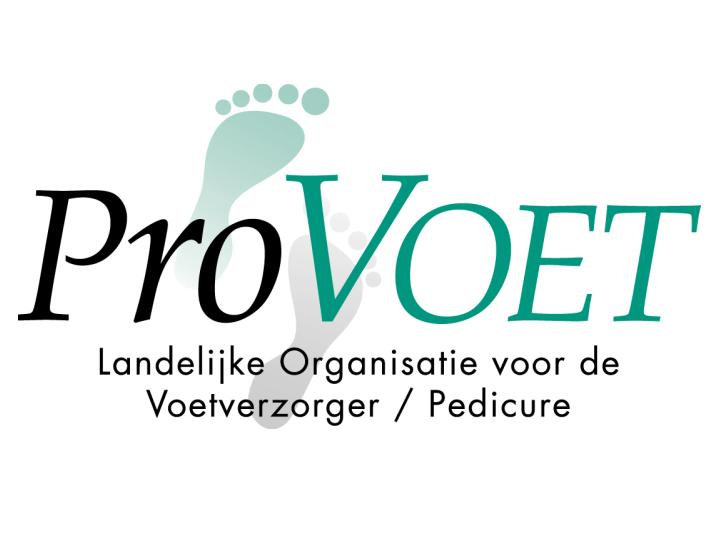 provoet voetverzorging